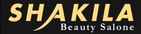 Shakila Beauty Salon & Spa