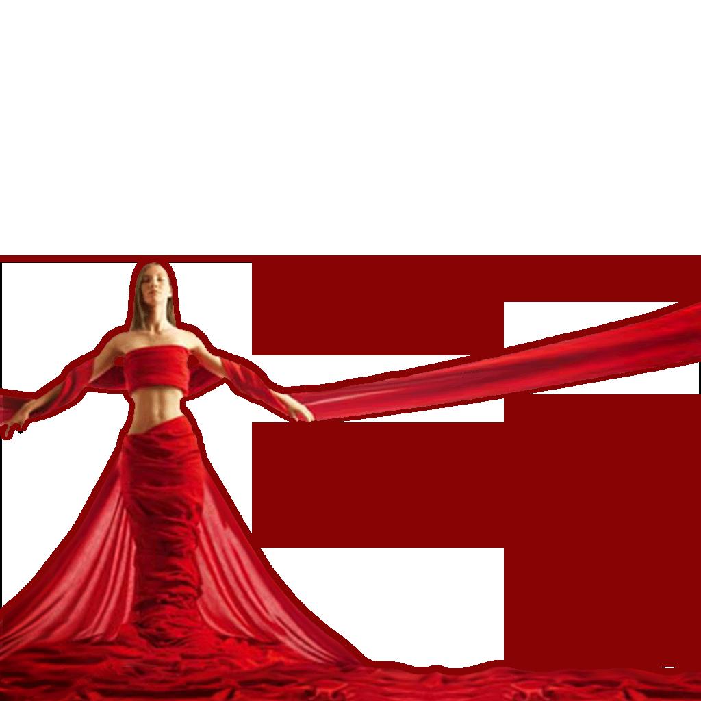 Red  Salon Spa